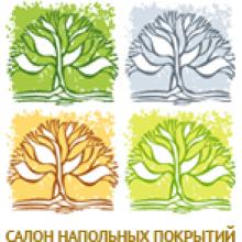 «Эко-Пол» город Калининград