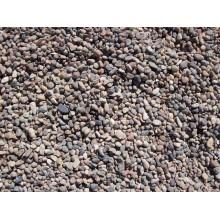 Мелкий гравий 5-20 мм